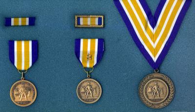 ROTC Medal-400x231