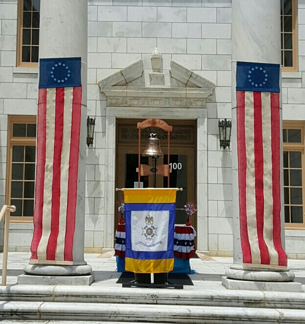 patriotic essay contest 2011 The newtown bee | 5 church hill road | newtown ct 06470 203-426-3141.